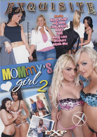 Mommys Girls 02
