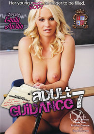 Adult Guidance 07
