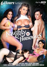 Naughty Housewives 03